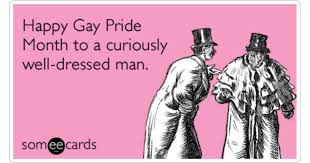 Free gay male ecards