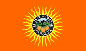 The Observatory Orange County Seating Chart Orange County Board Of Supervisors Wikipedia