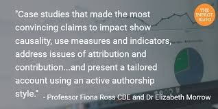 Impact of Social Sciences     REF     City  University of London REF at a Glance