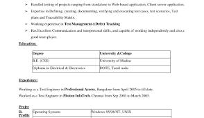 simple resume maker free resume creator download simple resume