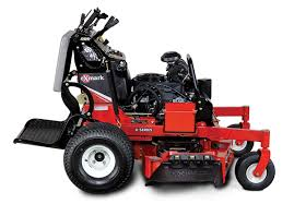 exmark lawn mower parts lawn xcyyxh com riding lawn mower repair wiring diagram or schematic