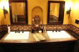 bathroom in spanish. Simple Bathroom Where  Throughout Bathroom In Spanish I