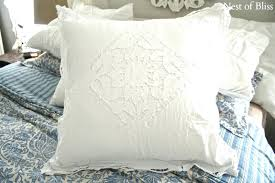 personalized bedding sets creating a personalized bedding set customized baby bedding sets