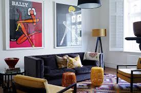 Interior Designer Melbourne Best Ideas