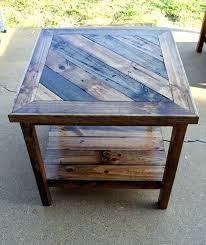 square shaped coffee table square shaped coffee table coffee table height square shaped coffee table coffee square shaped coffee table