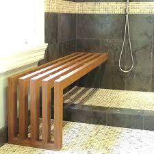 teak shower stool teak wood shower stool small teak shower stool teak shower bench small new