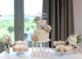 Price Guide The Pink Cake Box Wedding Cake Design
