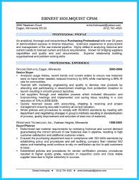 Assistant Buyer Resume Examples Examples Of Resumes