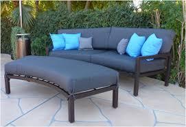 Outdoor Furniture Az for Better Experiences  Convencion Liderago