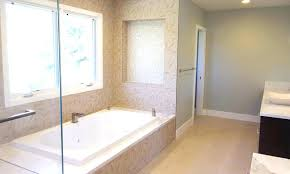 tub surrounds that look like tile bathroom tub surrounds install shower tile plus stone surround that