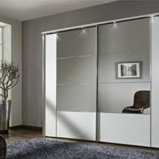 image mirrored sliding closet doors toronto. Estimable Mirrored Closet Sliding Doors Image Toronto. Wardrobe Toronto M