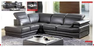 beautiful leather sectional couches for small living room with black color using leather sectional and small sectional sofa by ikea couches