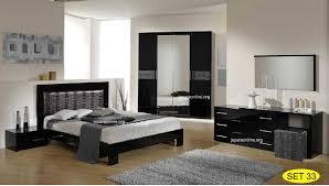 bedroom set design furniture. Bedroom Set Design Furniture I