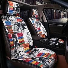 car seat covers for mazda 2 3 axela 5