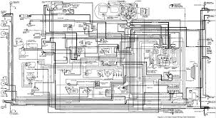 saturn sky fuse box diagram saturn wiring diagrams