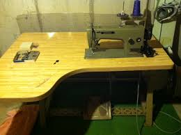 Sewing Machine For Auto Upholstery