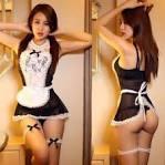 thai silk kalmar sex free videos