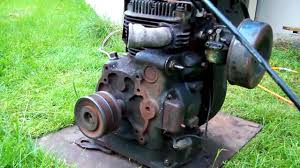 hp kohler engines for motorcycle schematic 16 hp kohler engines for