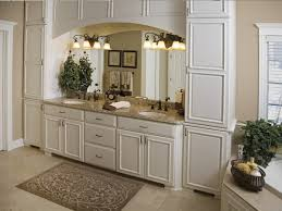 white bathroom cabinets with bronze hardware. olive kitchen cabinets white cabinet with bronze fixtures bathroom hardware