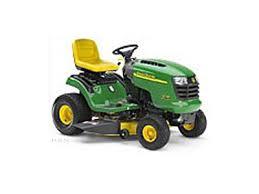 similiar john deere l lawn tractor attachments keywords 2005 john deere l118 lawn