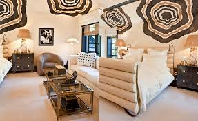 50 Best Interior Design Projects by Kelly Wearstler – Page 13 – Best ...
