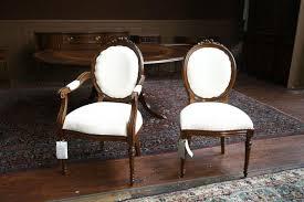 round back dining chair. Round Back Dining Chair Z
