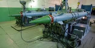 תוצאת תמונה עבור S-400 MISSILE LOADED