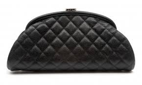 Hire a Chanel Classic Clutch Bag and other Designer handbags from ... & Timeless Chanel Classic Clutch Bag Adamdwight.com