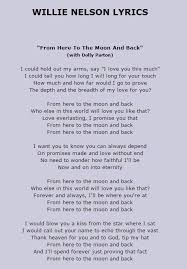Quote I Love You To The Moon And Back Classy I Love You To The Moon And Back Quotes Poems