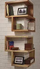 <b>Полки</b> для внешних углов | Идеи для мебели, <b>Угловые</b> стеллажи ...