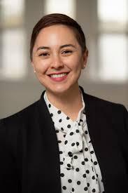 Christina Smith, Ph.D. | Sheridan Center | Brown University
