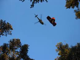helicopter safety whistlerfilmgroup share this