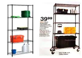 amazing target wire shelving cube partymilk club unit chrome accessory caster rack with wheel liner