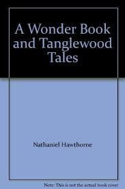 a wonder book and tanglewood tales for s and boys book pdf audio id b0zdpip