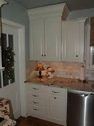 Kraftmaid Vanity Cabinets Kitchen Kraftmaid Specs For Inspiring Kitchen Cabinets Design