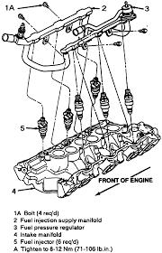 2005 Holden Barina Wiring Diagram