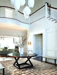 round table for foyer round entry table round entry table furniture foyer round table ideas foyer