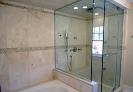 bathroom remodeling chicago il. Gold-coast-chicago-bathroom-remodeling-photo-1 Bathroom Remodeling Chicago Il S