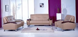 luxury leather sofa sets designs