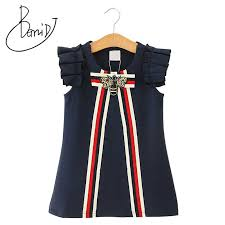 2019 New <b>Cute</b> Baby Girl <b>Clothing</b> Set <b>Fashion Cotton</b> Wear Long ...