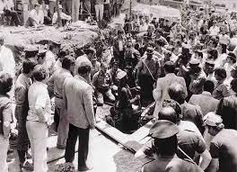 La tragedia di Alfredino Rampi e la nascita del fango dei social,  quarant'anni fa