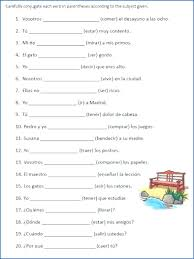 Colors In Preschool Lessons Language Learning Printable Worksheets ...