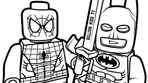 Spiderman motorcycle coloring pages, superheroes motorbike, motorbike video, bike coloring video for kids источник видео youtube.com/watch?v=rqdvifraqmg. Lego Spiderman Coloring Pages Coloring Rocks