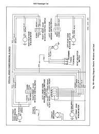 chevy truck turn signal wiring diagram 85 Chevy Truck Wiring Diagram Circuit 66 Chevy Truck Wiring Diagram