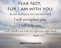 Motivational Bible Scriptures