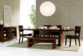 asian modern furniture. Asian Style Dining Room Furniture Home Interior Design Ideas Concept Modern W