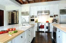 ikea kitchen parts kitchen parts cabinet hardware ideas drawer pulls home depot dresser replacement parts kitchen