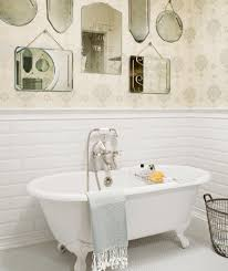 Bathroom Decor Marvelous Ideas Antique Bathroom Decor Bathroom Decor