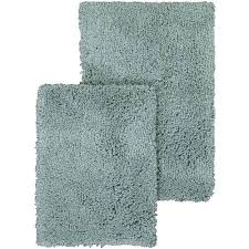 furniture donation pick up brooklyn green bathroom rugs at mainstays soft nylon bath rug set