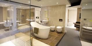 luxury traditional bathrooms luxury contemporary bathrooms bathrooms in somerset mayflower bathrooms